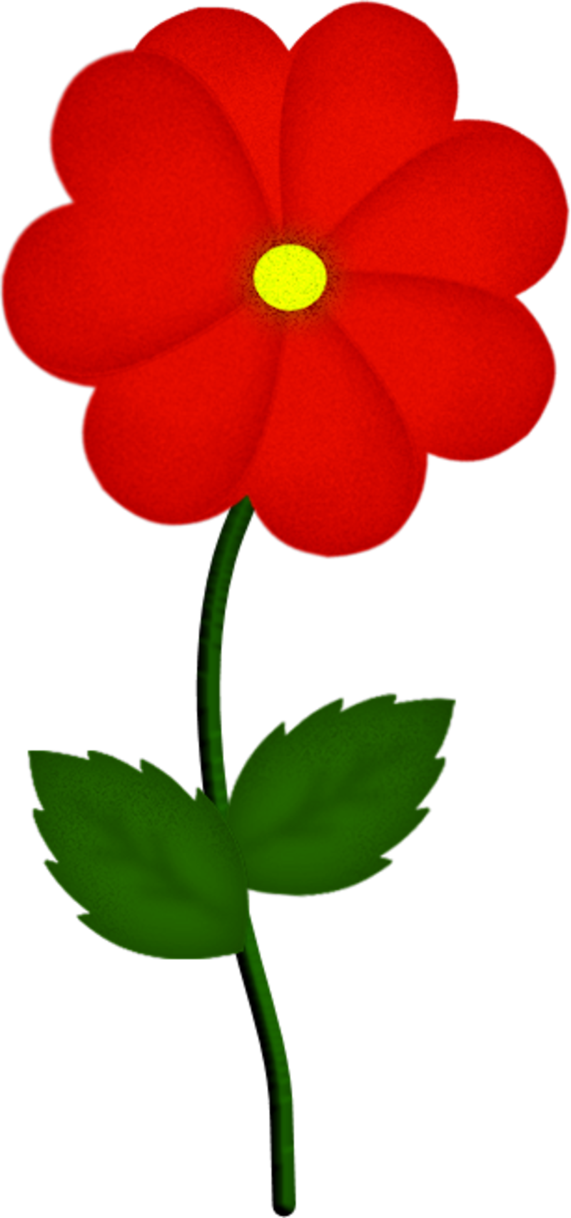 FLEUR8SEP6.png