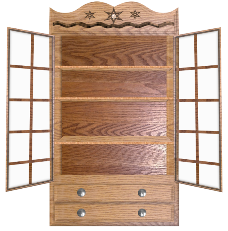 armoire1.png
