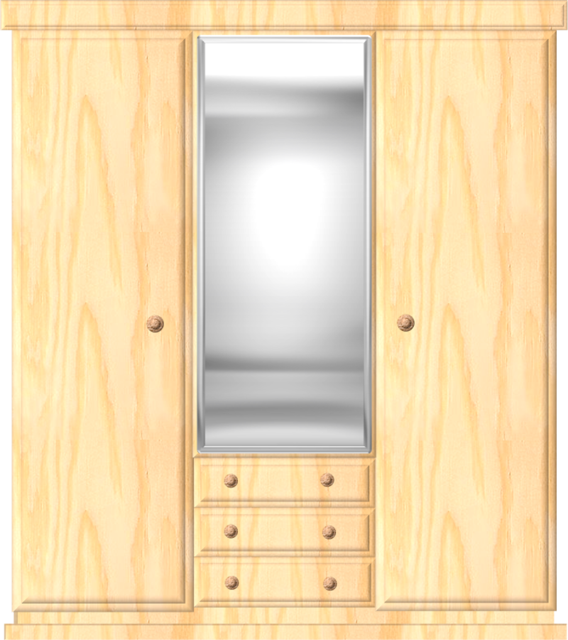 armoire1_1.png