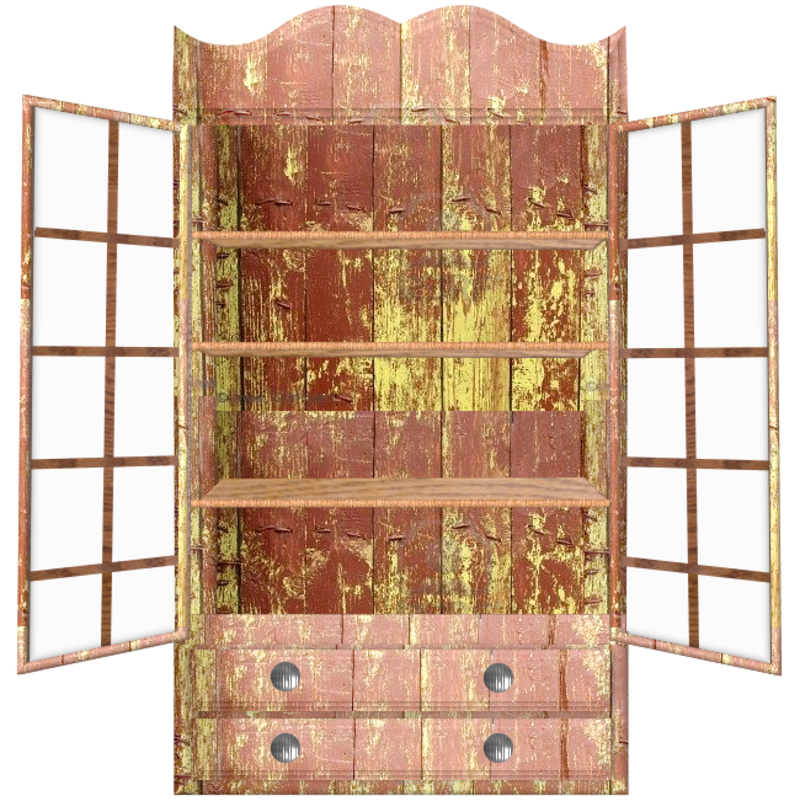 armoire2.png