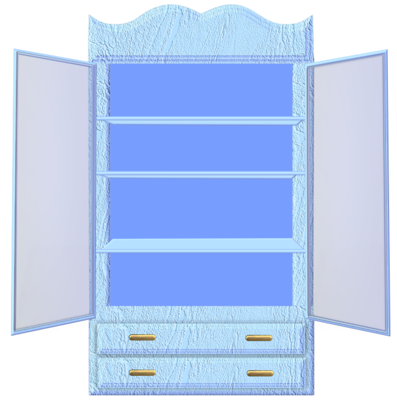 armoire4.png