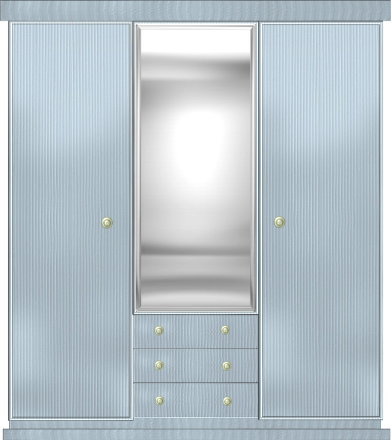 armoire4_1.png