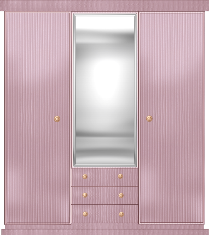 armoire6.png