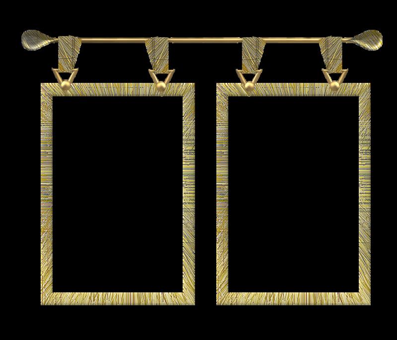 beautiful frames molduras diversos. Black Bedroom Furniture Sets. Home Design Ideas
