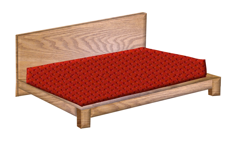 canape coussins centerblog. Black Bedroom Furniture Sets. Home Design Ideas