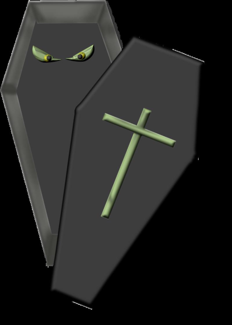 cercueil2.png