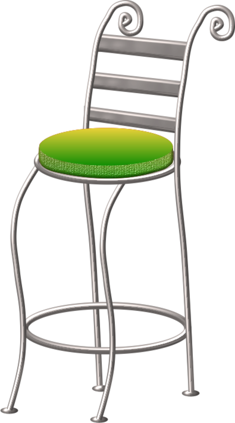 Chaises de bar for Chaise de bar