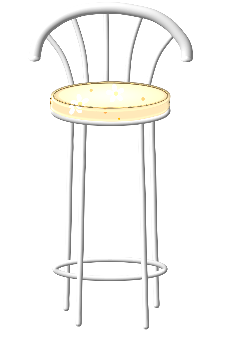 chaise-chair4.png