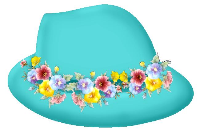 chapeau5a2.png
