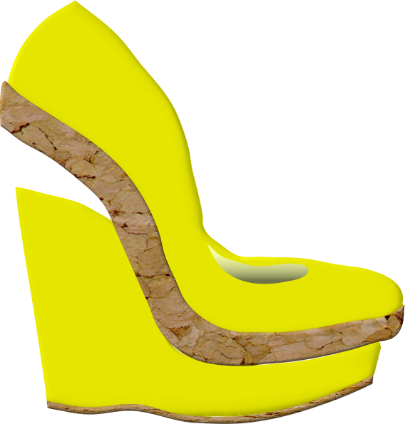 chaussure11a8.png