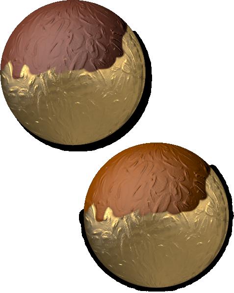 chocolat1_1.png