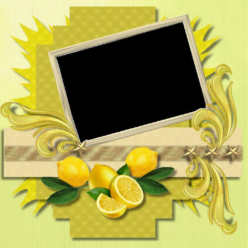 citron.png