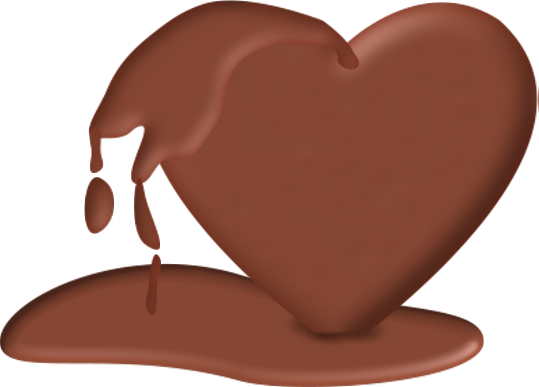 coeur-choco.png