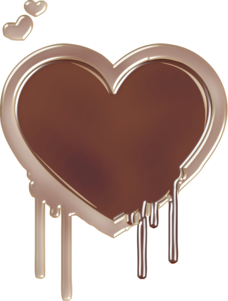 coeur-choco4.png