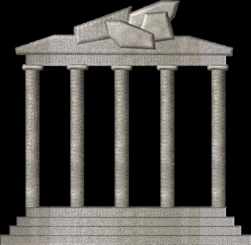colonnes12av1.png