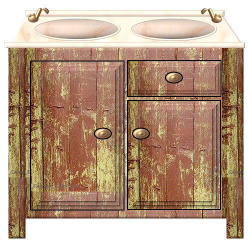 commode7.png