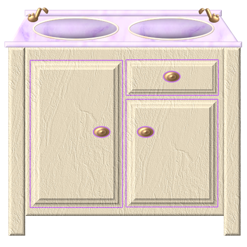 commode8.png