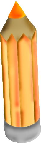 crayon5m2.png