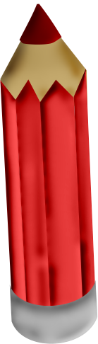 crayon5m6.png