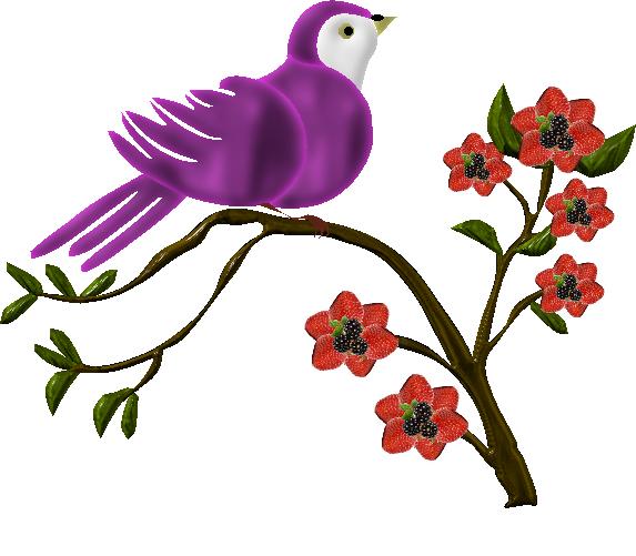 deco-oiseau.png