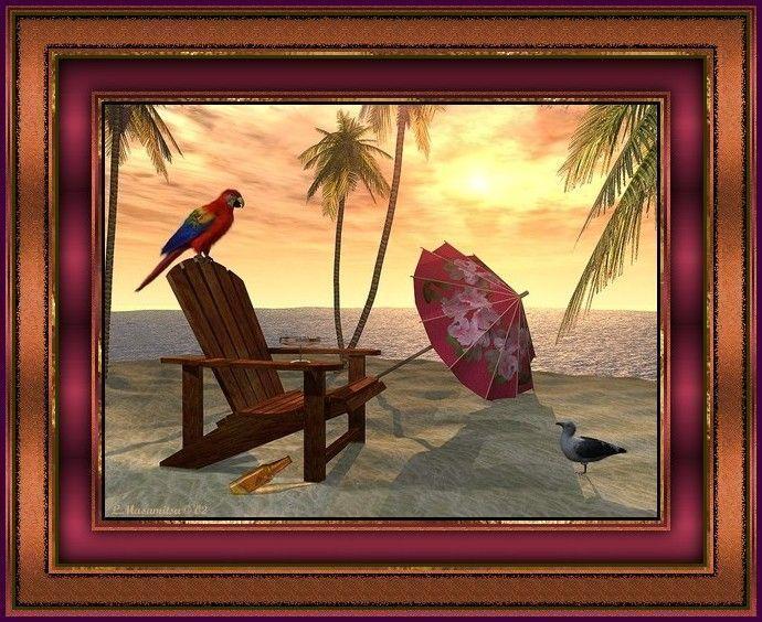 cadeau reçu de hélène  http://poppinsmary.centerblog.net/