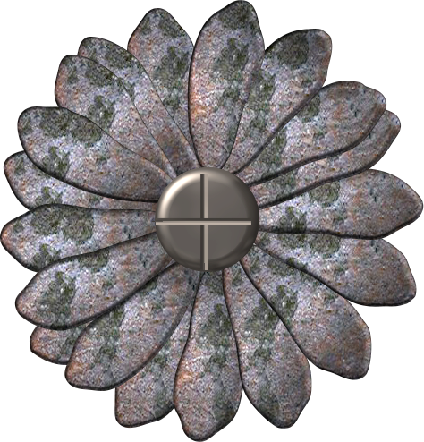 fleur-metal.png