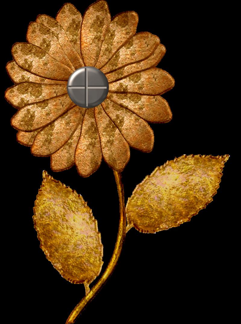 fleur-metal10.png