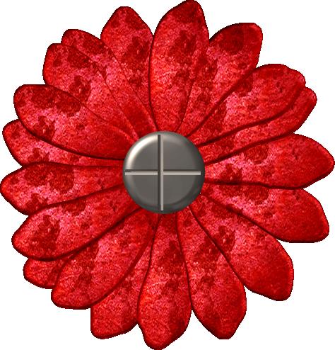 fleur-metal3.png