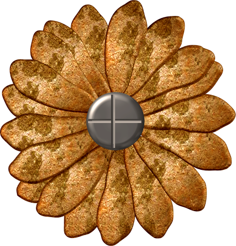 fleur-metal4.png