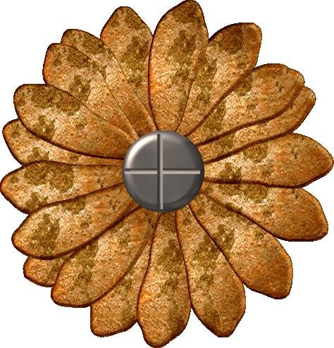 fleur-metal4.png