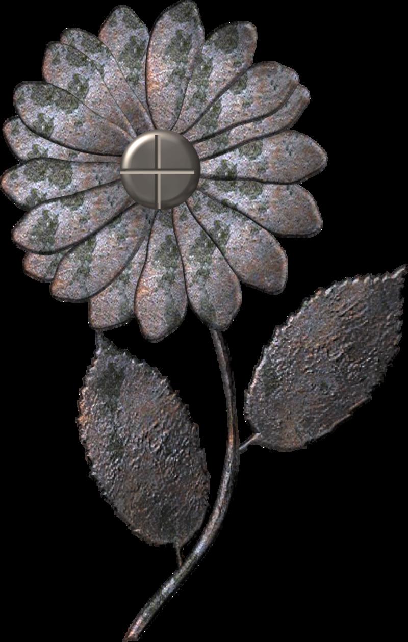 fleur-metal6.png