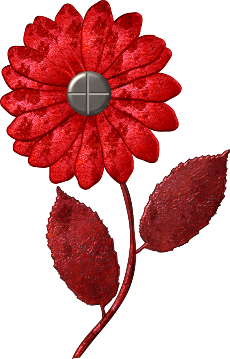 fleur-metal7.png