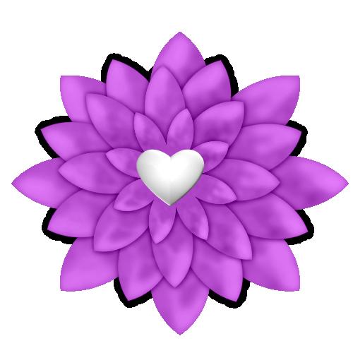 fleur11.png