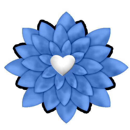 fleur12.png
