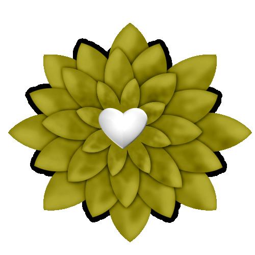fleur13.png