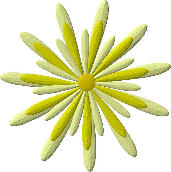 fleur16jui1.png