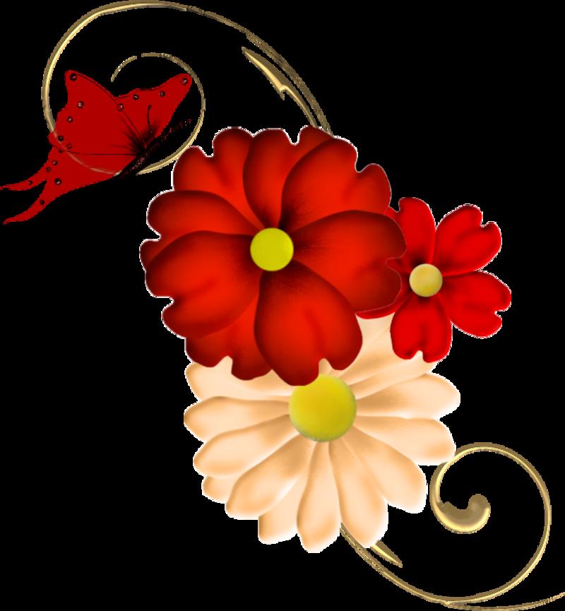 fleur22m9.png