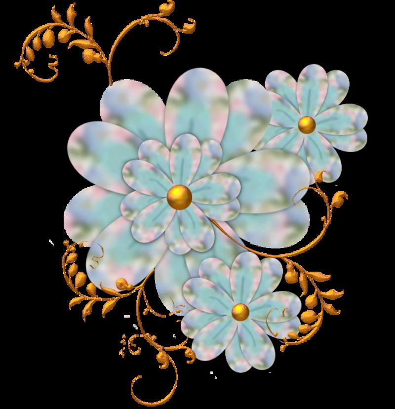 fleur29j1.png