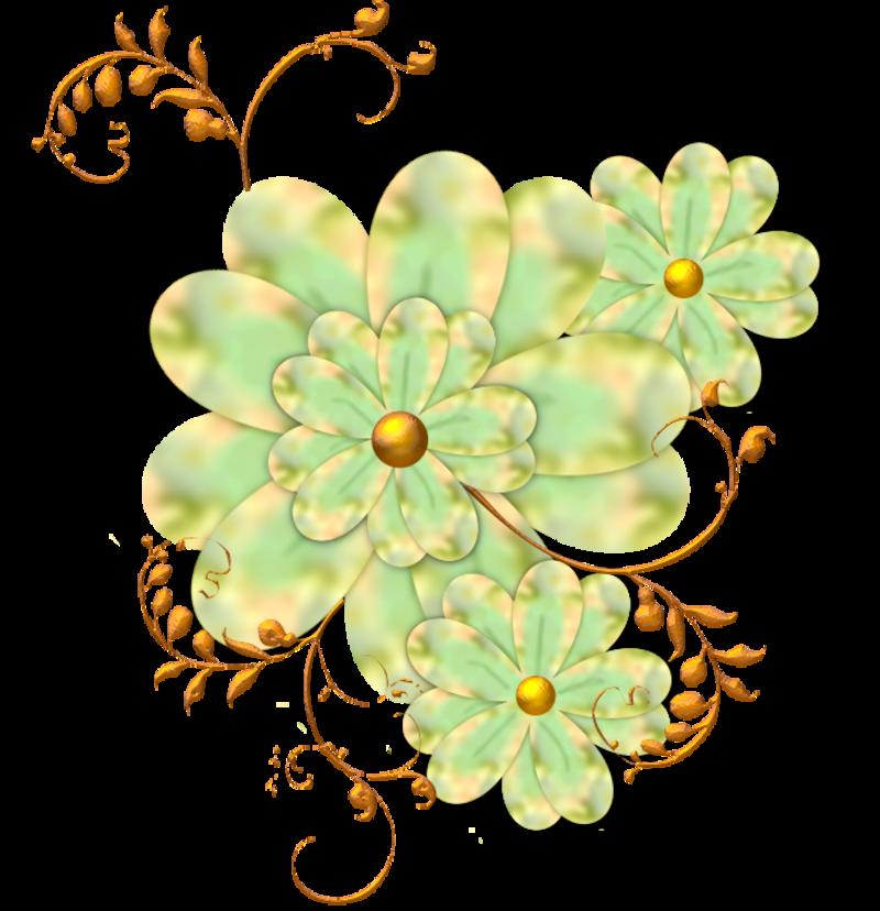 fleur29j2.png