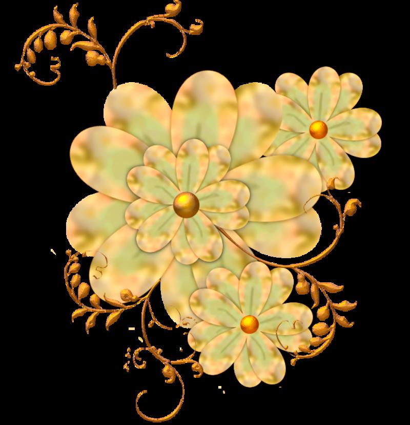 fleur29j3.png