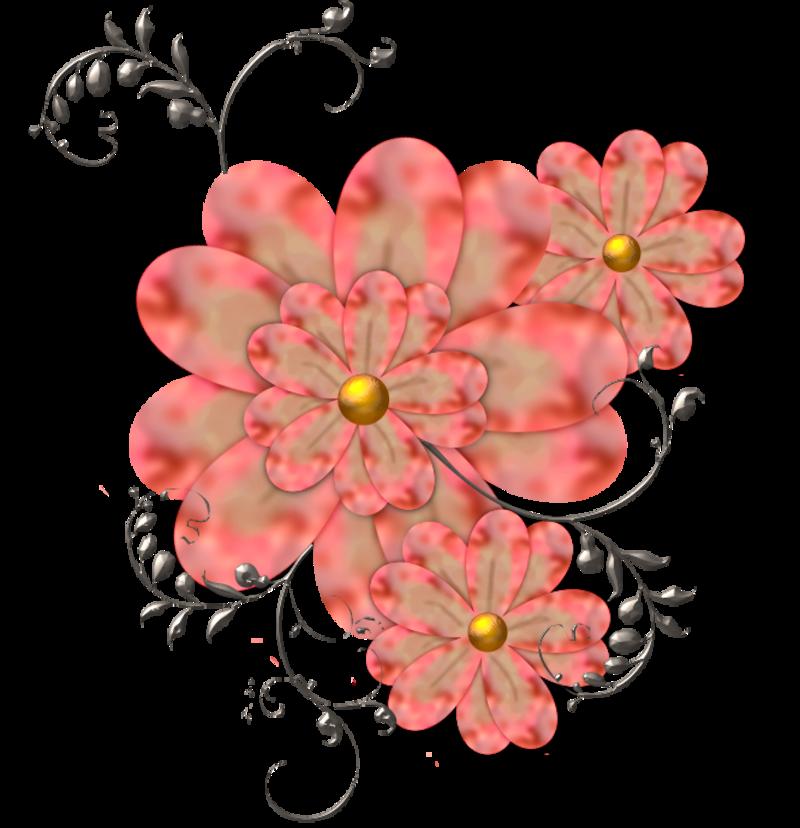 fleur29j4.png