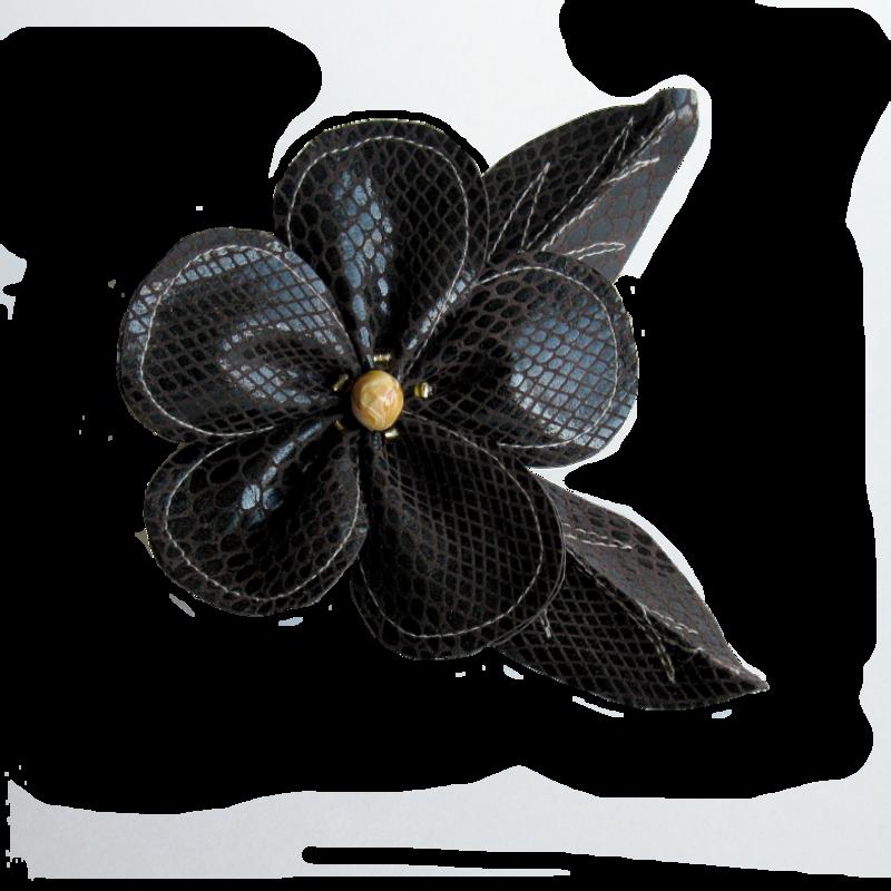 fleur3j1.png