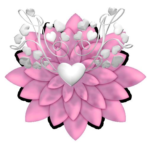 fleur6.png