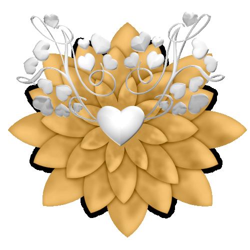 fleur7.png