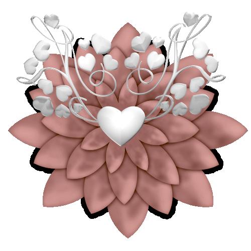 fleur8.png