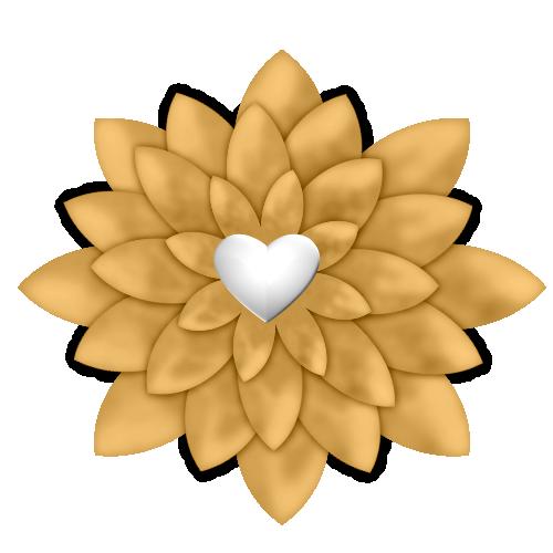 fleur9.png