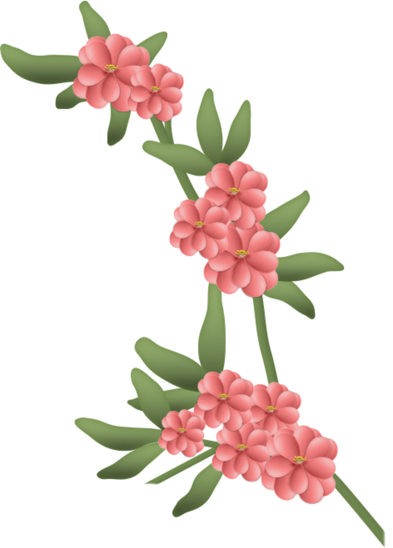 fleurs16m1.png