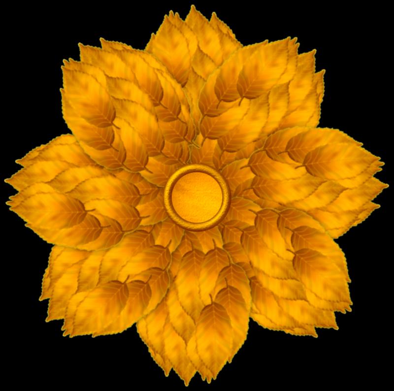 fleurs23s3.png