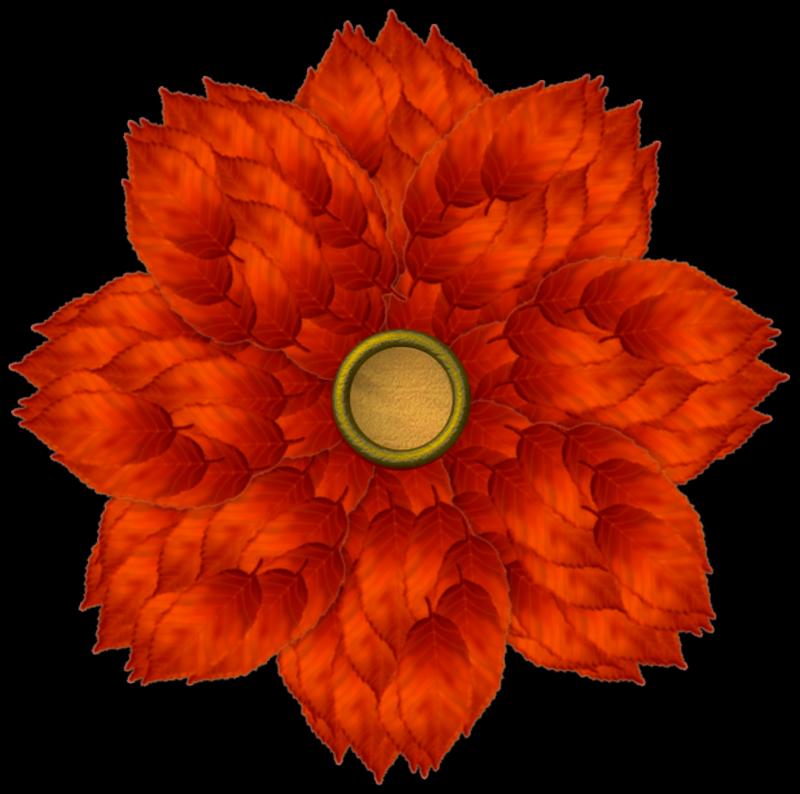 fleurs23s4.png