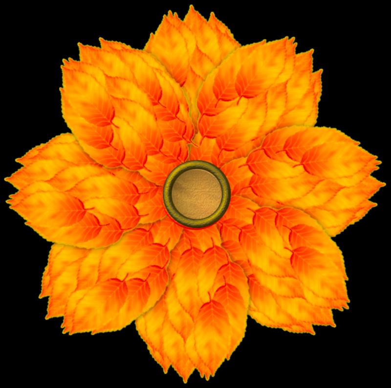 fleurs23s5.png